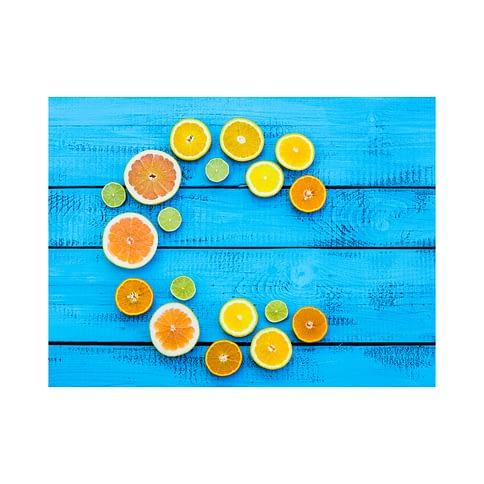 Cryojuvenate Vitamin C